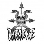 Darkhorse_Sticker_100x100-01