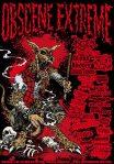 obscene-extreme-poster glenno