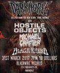 record-release-blackwire-hostile-crafter-rheno